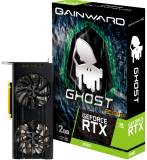 Подробнее о Gainward GeForce RTX 3060 Ghost OC 12GB NE63060T19K9-190AU