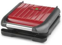 Подробнее о Russell Hobbs George Foreman 25030-56 Compact Steel Grill