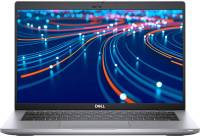 Подробнее о Dell Latitude 5420 N998L542014UA_WP