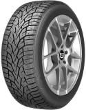 Подробнее о General Altimax Arctic 12 215/45 R17 91T XL