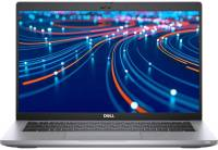 Подробнее о Dell Latitude 5420 N996L542014UA_WP