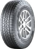 Подробнее о Continental CrossContact ATR 245/70 R16 113/110T