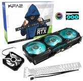 Подробнее о KFA2 GeForce RTX 3080 SG (1-Click OC) 10GB 38NWM3MD99NK
