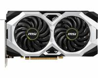 Подробнее о MSI GeForce RTX 2060 Ventus GP OC 6GB RTX 2060 VENTUS GP OC