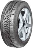 Подробнее о Gislaved Speed 606 255/55 R18 109W XL