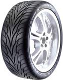Подробнее о Federal SuperSteel 595 235/60 R16 100V