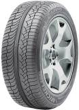 Подробнее о Michelin 4x4 Diamaris 255/55 R18 109V XL