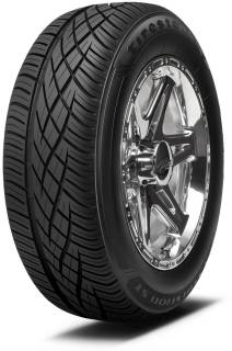 Шина Firestone Destination ST 255/55 R19 111H