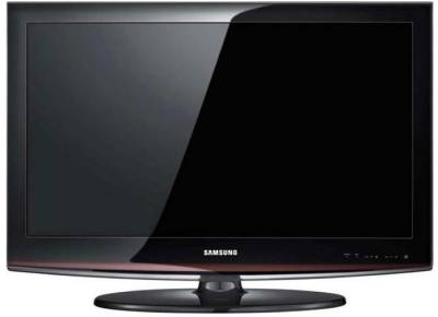 Телевизор Samsung LE26D450G1W Wine red