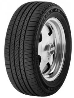 Шина Goodyear Eagle LS2 255/55 R18 104H