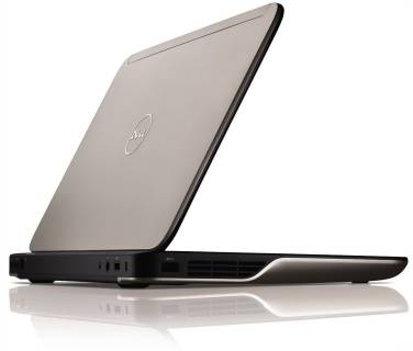 Ноутбук Dell XPS L501x 210-35123Alu