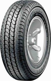 Шина Michelin Agilis 81 195/70 R15 104/102R