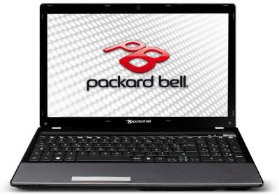 Ноутбук Packard Bell EasyNote LM85-JO-002 LX.BMJ02.009
