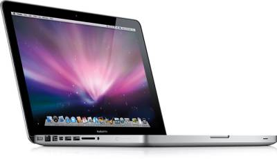 Ноутбук Apple MacBook Pro A1278 MC724RS/A