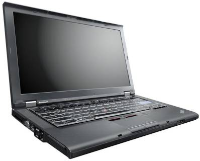 Ноутбук Lenovo ThinkPad T410 2522FT4