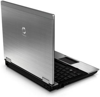 Ноутбук HP EliteBook 2540p WK303EA
