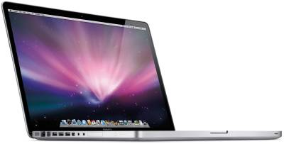 Ноутбук Apple MacBook Pro MC725LL/A