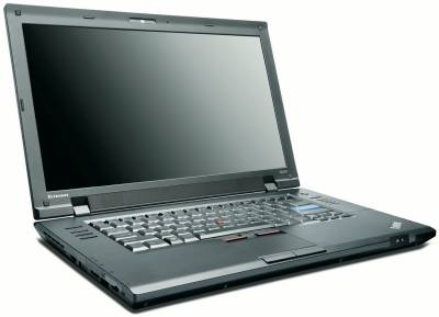 Ноутбук Lenovo ThinkPad SL510 2847RD8