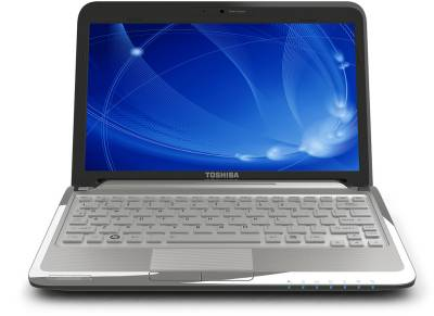 Ноутбук Toshiba Satellite T235-S1352