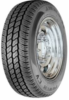 Шина Hercules Power CV 195/70 R15C 104/102R