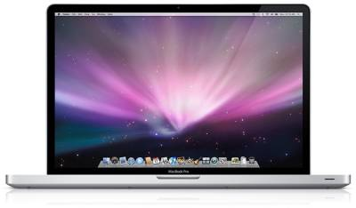 Ноутбук Apple MacBook Pro MC226RS