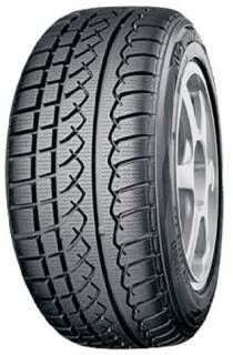 Шина Yokohama AVS Winter V901 225/55 R16 95H