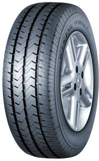 Шина Viking Transtech 205/65 R16C 107/105T
