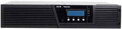 ИБП Eaton Powerware PW9130i1500R-XL2U 103006456-6591