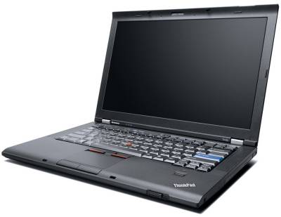 Ноутбук Lenovo ThinkPad T410s 2912BW5