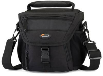 Lowepro Nova 140  AW (Black) LP35244