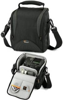 Lowepro Adventura 120 LP36103