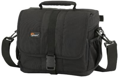 Lowepro Adventura 160 Black LP36328