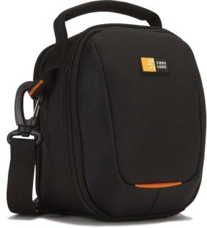 CASE LOGIC SLMC200 (Black)