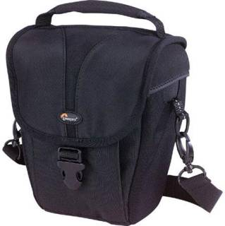Lowepro Rezo TLZ 20 (Black) LP34590