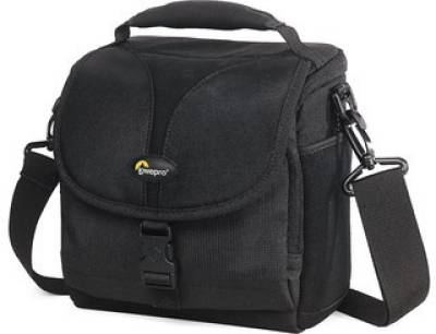Lowepro Rezo 140 AW (Black) LP34697