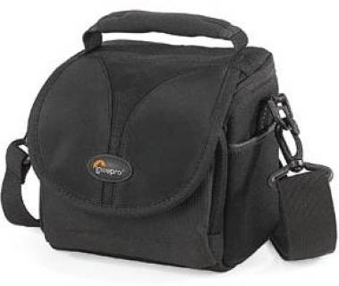 Lowepro Rezo 110 AW (Black) LP34700