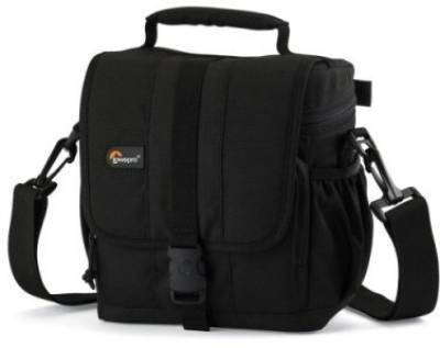 Lowepro Adventura 140 (Black) LP36106