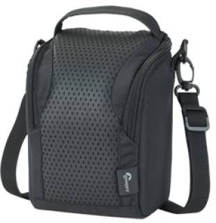 Lowepro Munich 100 (Black) LP36237