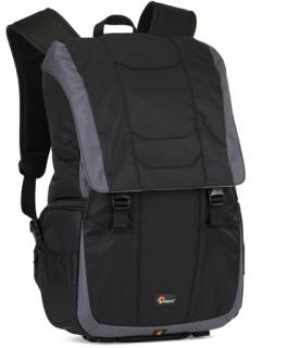 Lowepro Versapack 200 AW (Black-Grey) LP36111