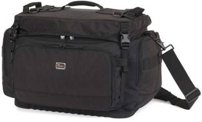 Lowepro Magnum 650 AW (Black) LP36055