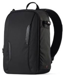 Lowepro Classified Sling 220AW (Black) LP36080