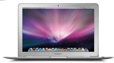 Ноутбук Apple MacBook Air A1304 MC234RS/A
