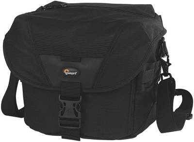 Lowepro Stealth Reporter D300 AW (Black) LP34950