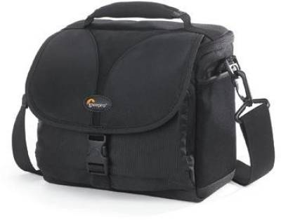 Lowepro Rezo 180 AW (Black) LP34734