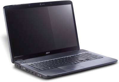 Ноутбук Acer Aspire AS5740DG-333G32Mn LX.PRF02.130