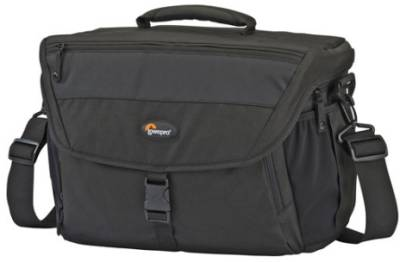 Lowepro Nova 200 Black AW LP35264