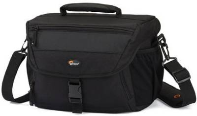 Lowepro Nova 190 Black AW LP35260