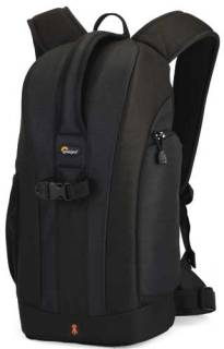 Lowepro Flipside 300 (Black) LP35185