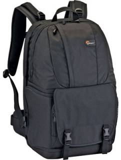 Lowepro Fastpack 350 (Black) LP35197