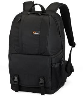 Lowepro Fastpack 250 (Black) LP35194